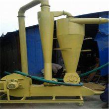 销售气力吸粮机报价多功能 真空风力型输送机