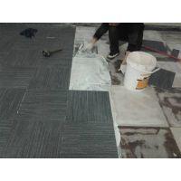 石塑地板与与瓷砖对比