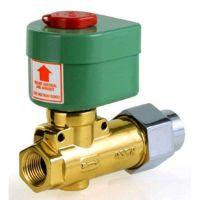 美国全新原装ASCO电磁阀 SCG551A001MS 品质保证 质优价低