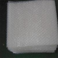 湖北气泡袋 白色气泡袋 减压防震 厂家直销
