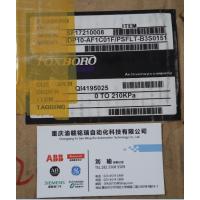 FOXBORO电测量变送器 IGP10-T22D3F-M2@@@臻品加藏