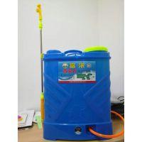 大功率喷雾器20升生产厂家打药机厂家电动喷雾器