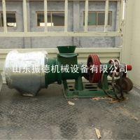 磨面机 锥型五谷杂粮磨面机 振德 小麦脱皮打面机 生产厂家