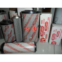 北京厂家批发箱内回油过滤器滤芯型号NLX-630×30替代黎明滤芯
