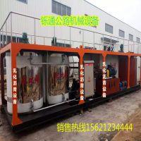枣庄销售乳化沥青设备价格低欢迎来电咨询