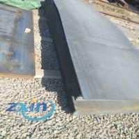 唐山45号钢板厂家价格现货厚1-100毫米厚可用于机械制造
