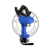 KORT EC-55 电动液压切刀 工厂直接供应价