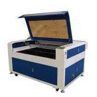 镭曼LM9060高校教学设备激光雕刻机 激光切割机