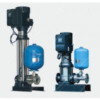 广东恒压变频供水设备_恒压变频增压泵_不锈钢变频泵