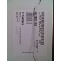 供应西门子6ES7390-1AE80-0AA0 SIMATIC S7-300,导轨