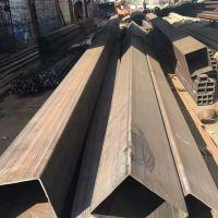 无缝方管、Q235方管、Q345方管、大口径厚壁方管、厂家现货、量大优惠