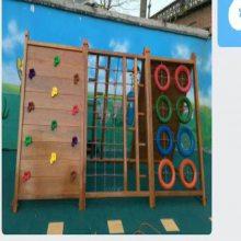 宜宾市儿童娱乐设施价格公道,室外儿童娱乐设施奥博体育器材,大量现货