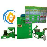 智皓塑钢磨粉机大力发展环保节能型工艺技术