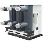 VS1-12户内高压真空断路器现货
