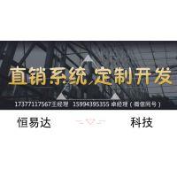 互助系统源码,MMM金融互助系统开发