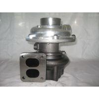 6HK1 涡轮增压器 114400-3900 RHG6 VA570033