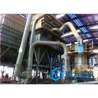 供应年产20万吨水泥熟料立磨机厂家