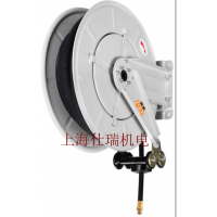 上海仕瑞高压清洗机卷管器,WEIZ威驰汽车机卷管器厂家