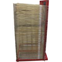 沈阳镀锌 喷塑丝印干燥架千层架制作批发厂家-嘉美