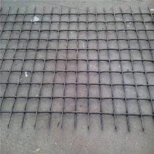 65锰钢筛网 防腐石油滤网 轧花网厂家
