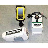 渠道科技 GreenSeeker RT100B农业光谱成像系统