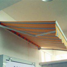 上海浦东高桥装饰雨棚设计 浦东高桥法式雨蓬安装 浦东高桥遮阳棚厂家