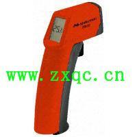 中西 红外温度计 型号:81W/IR608A 库号:M292871
