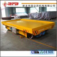 汽车行业运输搬运设备 可加装升降系统 专业设计方案图纸