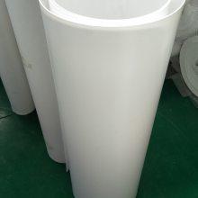 河北昌盛1-5mm厚1500*1500膨胀四氟板 专业生产老厂