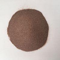 厂家直供 天然、染色、烧结砂、真石漆用彩砂 型号齐全