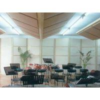 排练室隔音装修声学设计