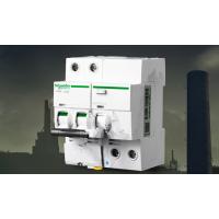施耐德电气iC65N-K系列小型断路器