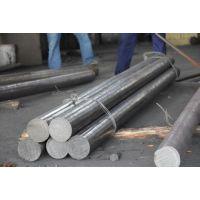 供应无锡304D不锈钢棒规格全 304D不锈钢圆钢现货 量大从优