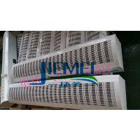 电热风幕机暖暖风机价格优惠质量第一山东捷美