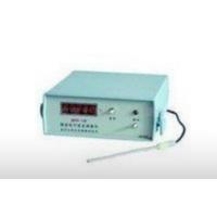 ?华西科创ND21-3F数字式贝克曼温度计