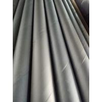 苏州钢材抛丸喷漆加工,钢板喷砂除锈处理,管道内喷涂加工, 水泥砂浆管制作销售
