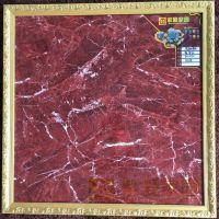 佛山陶瓷直销800*800全抛釉瓷砖 紫罗红客厅大酒店大厅地板砖