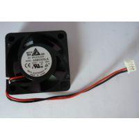原装台达 ASB0305LA 5V 0.10A 3厘米超静音笔记本散热风扇现货