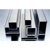 厚壁方管、Q235B大口径方管订做、昆钢材质云南昆明批发