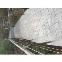 桓石 彩色压印混凝土路面材料施工 三门峡 洛阳 郑州