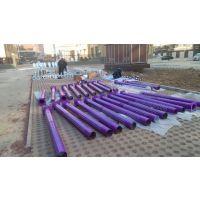 福瑞光电FR-ld-031太阳能路灯80W太阳能板零售价?