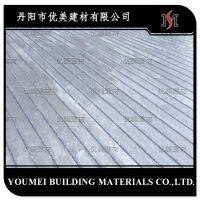 北京金刚砂防滑条作用优美台阶铝合金防滑条