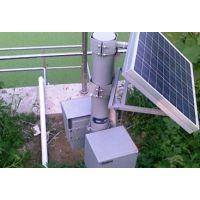 九州晟欣供应在线水质监测系统