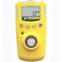 BW一氧化碳气体检测仪GAXT-M-DL一氧化碳报警仪