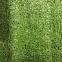 平台假草坪 假草坪规格 室外阳台地毯