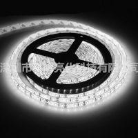 led3014软灯带 60灯滴胶防水 12v低压 厂家直销