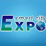 2017第七届中国智慧城市技术与应用产品博览会