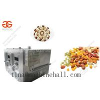 Peanut Dryer and Roaster Machine|Peanut Roaster Machine|Nuts Dryer