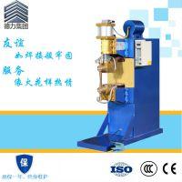 惠州市德力钢筋排焊机 铁线网排焊机 质量稳定
