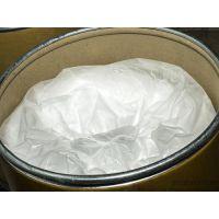 食品级兰州牛肉拉面王生产厂家 兰州牛肉拉面王价格 1公斤包装